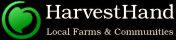 HarvestHand - Local Food & Communities